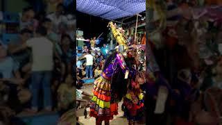 Raja Natak Jayanti Pur Babula Master Officel Song My Phone Number Is 9439129006