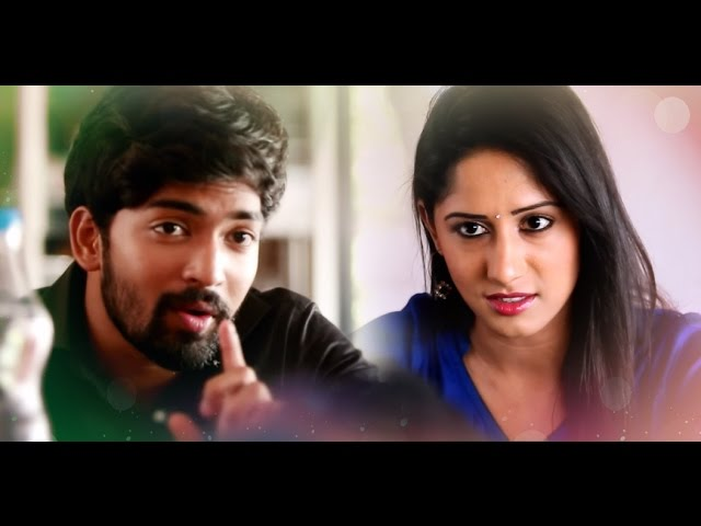 Manasa Vinave Telugu Short Film 2016 | Telugu Love Short Film 2016