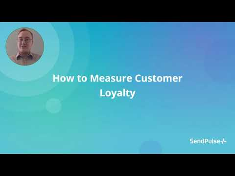 , title : 'What is Customer Loyalty: Definition and Guide