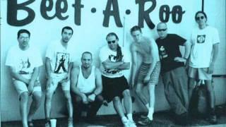 Cherry Poppin' Daddies  - Mr. White Keys (live 1996) 6/16