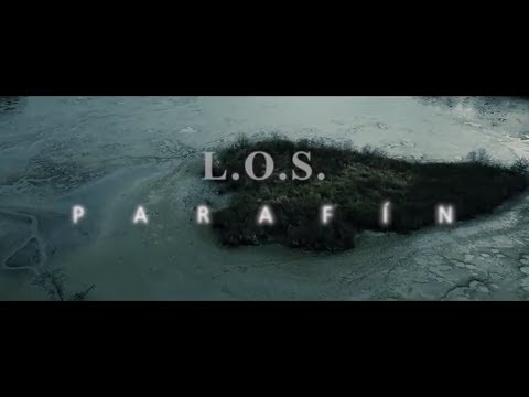 L.O.S (Lure of Senses) - L.o.S - Parafín
