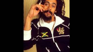 One more cup of coffe-Damian ''Jr. Gong'' Marley