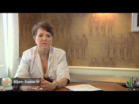 Sotchi le traitement atopitcheskogo de la dermatite