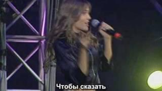 03_My Pretty Boy (Russian subtitles)