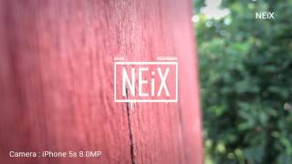 Maroon 5 - Dont Wanna Know ft. Kendrick Lamar | cover by NEiX (Thai instrument cover)