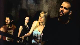 Trailer of See No Evil (2006)