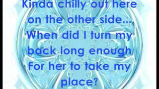 Key To My Heart Lyrics [Danity Kane]