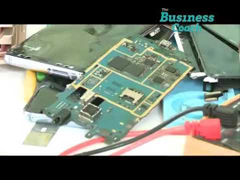 Mobile Phone Repair Professionals Kenya