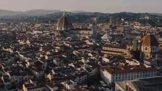 Inferno Il Film_Italo Firenze