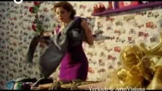 اغاني حصرية Nivine Nasr - Yo2bosh - Video Clip.flv تحميل MP3
