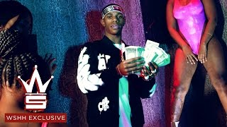 """Young Scooter """"Diamonds"""" Feat. A Boogie Wit Da Hoodie & Don Q (WSHH Exclusive - Music Video)"""