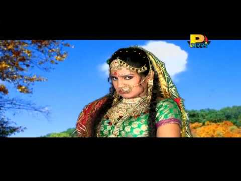 Gora Tere Bina - Haryanvi Bhole Songs - Bhole Baba Songs