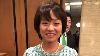 田原総一郎氏鈴木宗男を叱咤激励する会2014.09.18