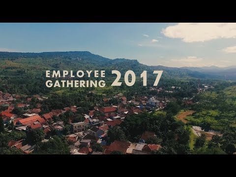 mp4 Business Gathering, download Business Gathering video klip Business Gathering