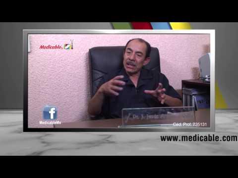 Osteocondrosis 2 grados contraindicaciones