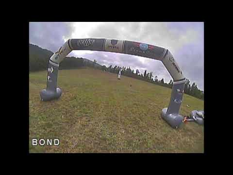 flying-circus-fpvwra-sport-finals--bond