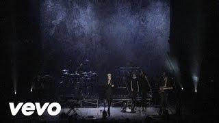 Emeli Sandé   My Kind Of Love (Live From Aberdeen)