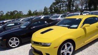 ЦЕНЫ НА Б/У МАШИНЫ В АМЕРИКЕ купить подержанную машину США 8.5.16 авто салон в США Флорида Орландо