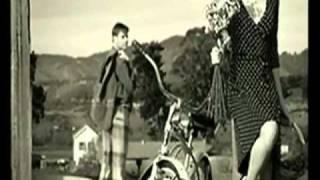 تحميل و مشاهدة YouTube راشد الفارس الشوك حصري 2010 MP3