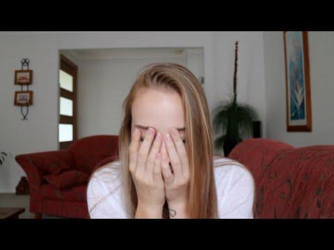 Girl malaking silicone dibdib