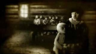 Голодомор 1932-1933: Оксана Білозір - СВІЧА