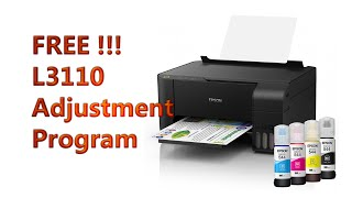 epson l3110 resetter crack free download - Thủ thuật máy