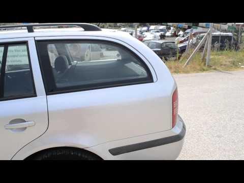 Der Volkswagen taureg 3 2 Benzin