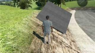 Skate 3 Demo: A Bag Of Tricks And Glitches (10 Total)