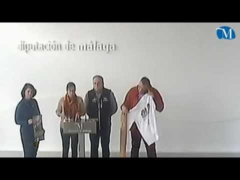 Adelante Málaga informa de los actos conmemorativos de La Desbandá