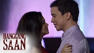"Hanggang Saan: Anna gives her ""yes"" to Paco 