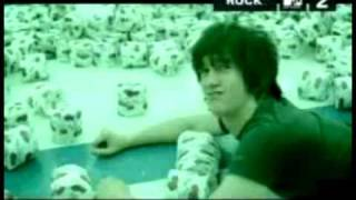 Change Your Mind - The All-American Rejects