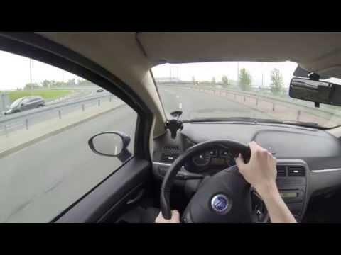 Pescho 806, in belarussi das Benzin zu kaufen