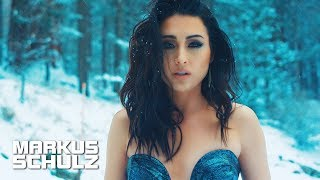 Markus Schulz Feat. Nikki Flores   We Are The Light | Official Music Video