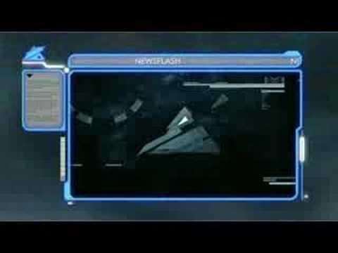 Видео № 0 из игры Fracture (Б/У) [X360]