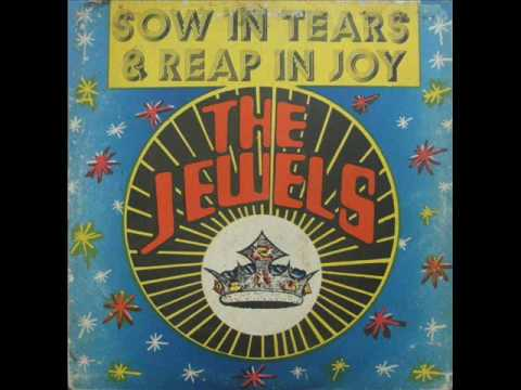 The Jewels, Jesu Nkoaa / Yesu, Ghanaian Highlife Music, Ghana Gospel