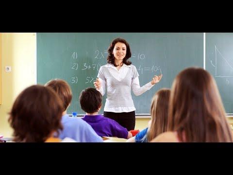 Статья 336 п2 Дополнительные основания прекращения трудового договора с педагогическим работник