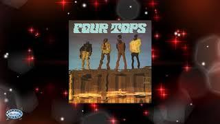 Four Tops - Everybody's Talkin'