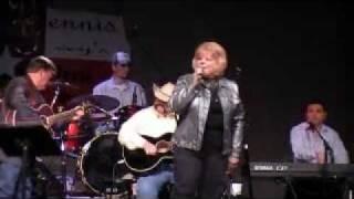 Margie LeBlanc - Nobody But A Fool