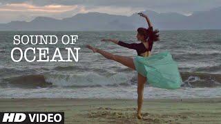 Sound Of Ocean  Jacqueline Fernandez