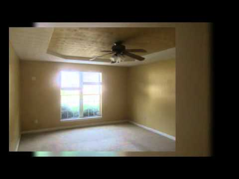 5822 Giles RD Lithonia GA, 30058,HUD Foreclosure Home For Sale
