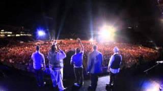 Exaltasamba - Um Minuto ( DVD 25 ANOS )