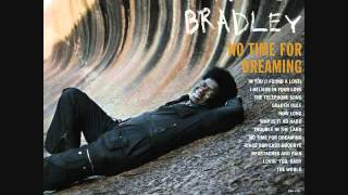 Lovin' You Baby- Charles Bradley