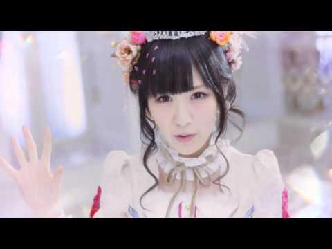 『純白アントワネット』 PV ( #放課後プリンセス #放プリ #houpri )