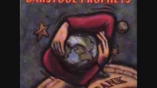 Barstool Prophets-Birdman.wmv