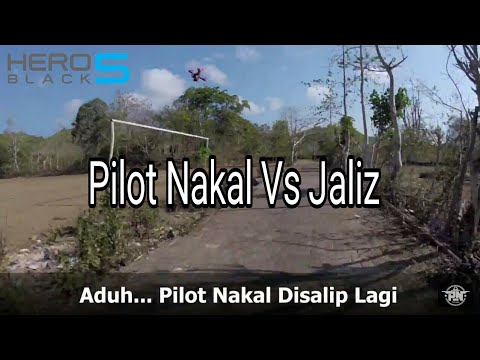 pilot-nakal-vs-jaliz--fun-race-drone-racing-indonesia--hero-session-5