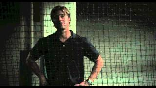 Role Model and Leadership Moneyball