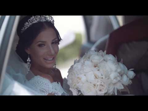 Kitti és Szabi esküvői videó / Wedding Highlights / Cinematography Wedding letöltés