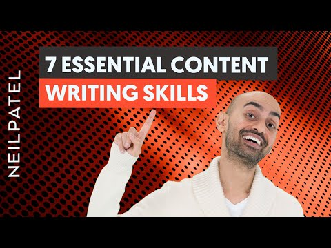 , title : '7 Essential Skills Digital Content Writers Need