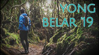 preview picture of video 'Yong belar '19 : via pelaur'