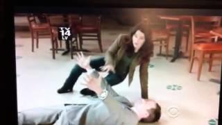 Trailer CBS (faible qualité)
